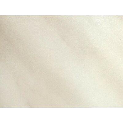 Forest 4828 GL Marble (453 GL) munkalap 4200x600x28mm 10012502301