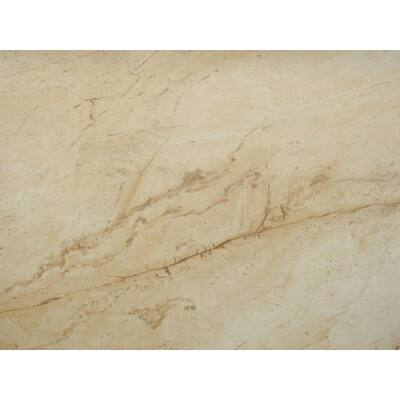Forest 9893 C. Sand Mohave (WY6QZ) munkalap 4200x600x28mm 10012503753