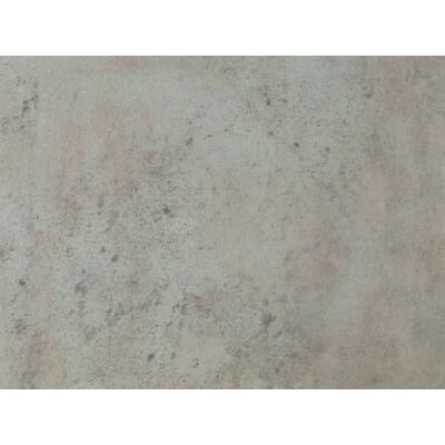 Forest M011 Cervino Mica munkalap 4200x600x38mm 10012506090