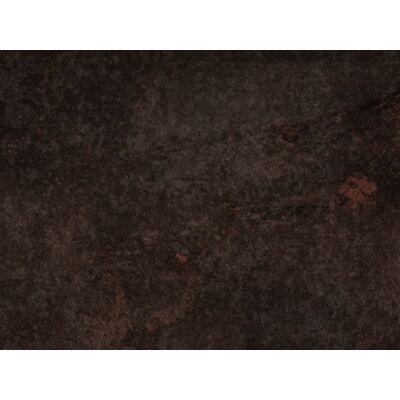 Forest 3276 Fire Coat Cliff munkalap 4200x600x38mm 10012506120