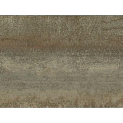 Forest 4492 Flatting munkalap 4200x600x38mm 10012506240