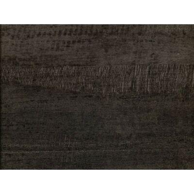 Forest 4490 Flatting munkalap 4200x600x38mm 10012506250