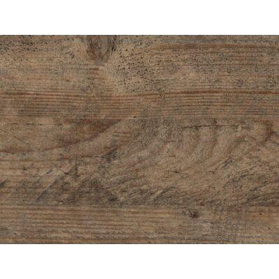 Forest 789 Byblos Pine Plamky munkalap 4200x600x38mm 10012506380