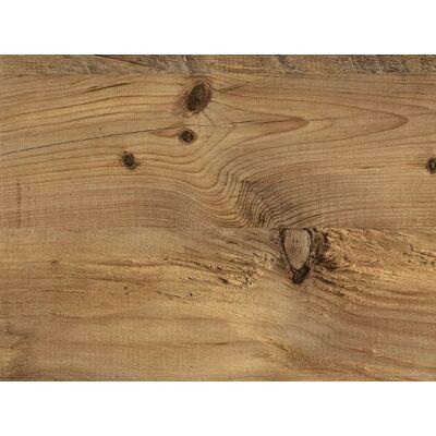 Forest 4134 WH Rusztikus Fenyő munkalap 4200x600x38mm 10012506390