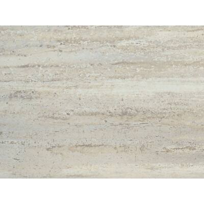 Forest 5564 Glossy Lucido munkalap 4200x600x38mm 10012506470