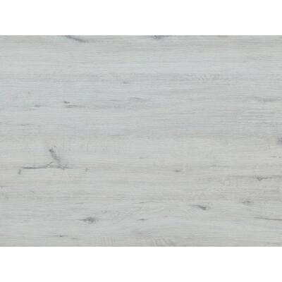 Forest 670 Rovere Aartico Root munkalap 4200x600x38mm 10012506540