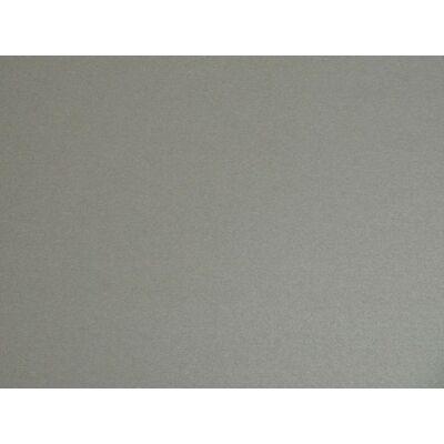Forest F501 ST2 Titanium munkalap 4100x600x28mm 10012551510