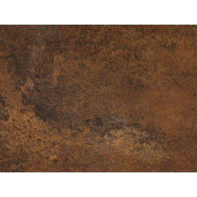 Forest F310 ST87 Ceramic Rusty munkalap 4100x600x38mm 10012553050