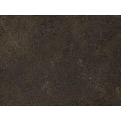 Forest F311 ST87 Ceramic Anthracit munkalap 4100x600x38mm 10012553060
