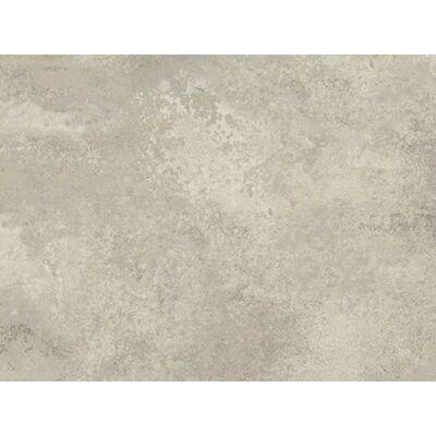 Forest F312 ST87 Chalk Ceramic munkalap 4100x600x38mm 10012553070