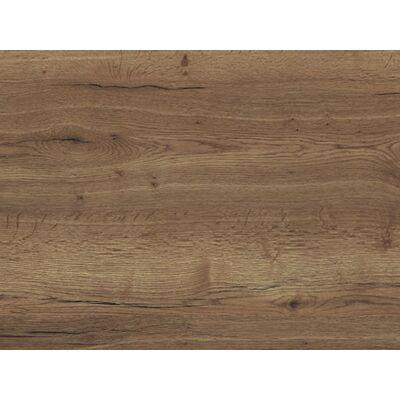 Forest H1181 ST37 Tobacco Halifax Oak munkalap 4100x600x38mm 10012553090
