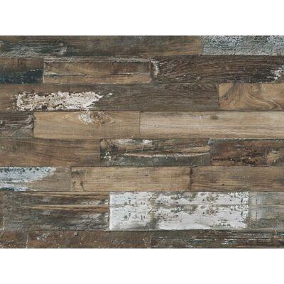 Forest H110 ST9 Sealand Pine munkalap 4100x600x38mm 10012553250