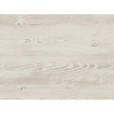 Forest H1401 ST22 Cascina Pine munkalap 4100x600x38mm 10012553290