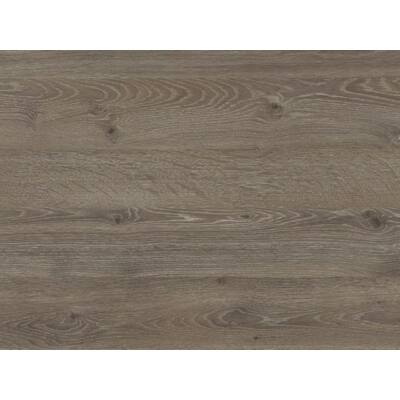 Forest H3133 ST12 Truffle Brown Davos Oak munkalap 4100x600x38mm 10012553310