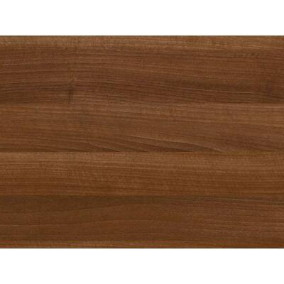 Forest H3704 ST15 Tobacco Aida Walnut munkalap 4100x600x38mm 10012553340