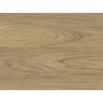Forest H3730 ST10 NATURAL HICKORY 4100x600x38mm 10012553400