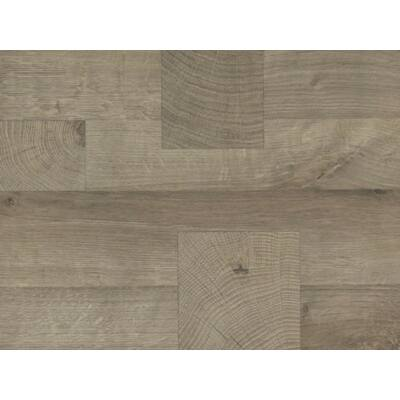 Forest H050 ST9 NATURAL WOODBLOCKS 4100x600x38mm 10012553410