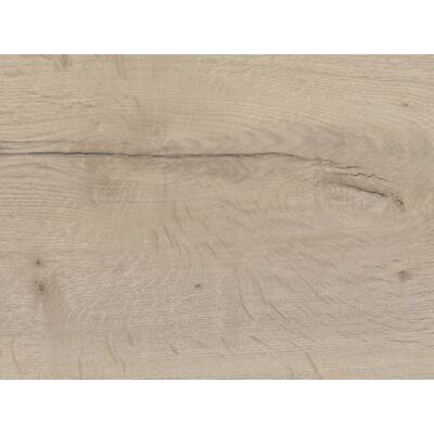 Forest H1176 ST37 WHITE HALIFAX OAK 4100x600x38mm 10012553420