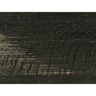 Forest H2031 ST10 BLACK HALFORD OAK 4100x600x38mm 10012553440