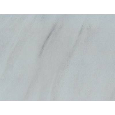 Forest F812 ST9 WHITE LEVANTO MARBLE 4100x600x38mm 10012553480