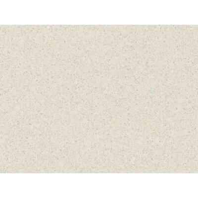 Forest F041 ST15 WHITE SONORA STONE 4100x600x38mm 10012553500