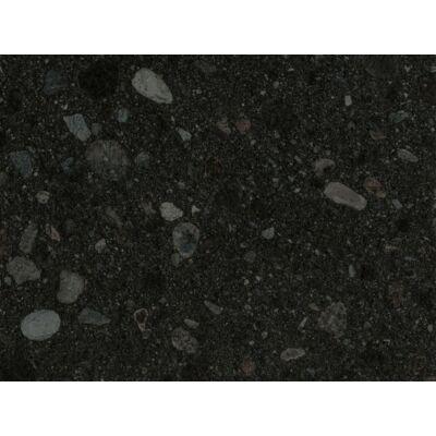Forest F117 ST76 BLACK VENTURA STONE 4100x600x38mm 10012553540