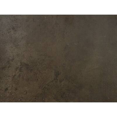 Forest F275 ST9 Dark Concrete munkalap 4100x600x38mm 10012554140
