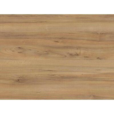 Forest H3700 ST10 Natural Pacific Walnut munkalap 4100x600x38mm 10012554390