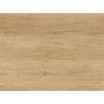 Forest H3331 ST10 Natural Nebrasca Oak munkalap 4100x600x38mm 10012554400