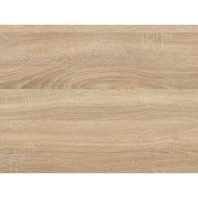 Forest H1145 ST10 Natural Bardolino Oak munkalap 4100x600x38mm 10012554410