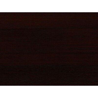 Forest H1137 ST11 Brown-Black Ferrara Oak munkalap 4100x600x38mm 10012554470