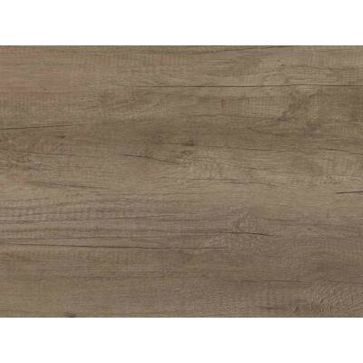 Forest H3332 ST10 Nebrasca Oak Grey munkalap 4100x600x38mm 10012554510