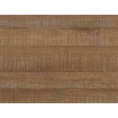 Forest H1151 ST10 Authentic Oak Brown munkalap 4100x600x38mm 10012554530