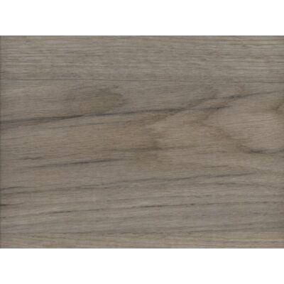 Forest K002 FP Grey Craft Oak munkalap 4100x600x38mm 10012556000