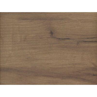 Forest K003 FP Gold Craft Oak munkalap 4100x600x38mm 10012556010