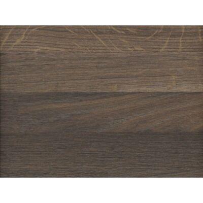 Forest K092 FP Dark Porterhous Oak munkalap 4100x600x38mm 10012556040