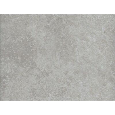 Forest K209 RS Crema Limestone munkalap 4100x600x38mm 10012556080