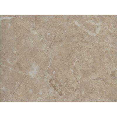 Forest K212 PA Beige Royal Marble munkalap 4100x600x38mm 10012556090
