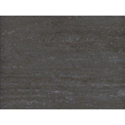 Forest K213 RS Dark Tivoli munkalap 4100x600x38mm 10012556100