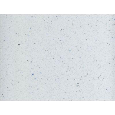 Forest K217 GG White Andromeda munkalap 4100x600x38mm 10012556130