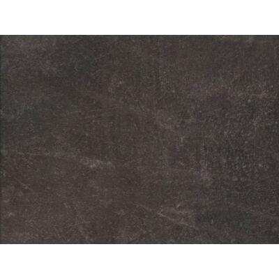 Forest 4299 UE Dark Atelier munkalap 4100x600x38mm 10012556140