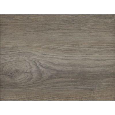 Forest K105 FP Raw Endgrain Oak munkalap 4100x600x38mm 10012557030
