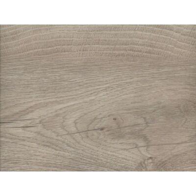 Forest K107 FP Elegance Endgrain Oak munkalap 4100x600x38mm 10012557040