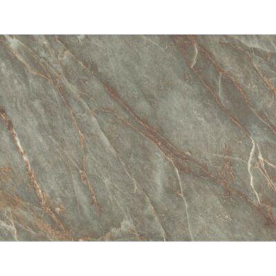 Forest 1441 GL Szürke márvány munkalap 4200x600x28mm 10012560250