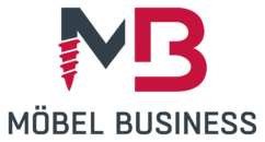 Möbel-Business Bt